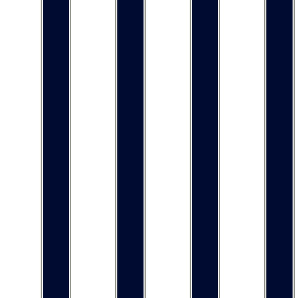 Nautical Stripe Wallpaper Stripe Pinstripe Wallpaper 1000x1000