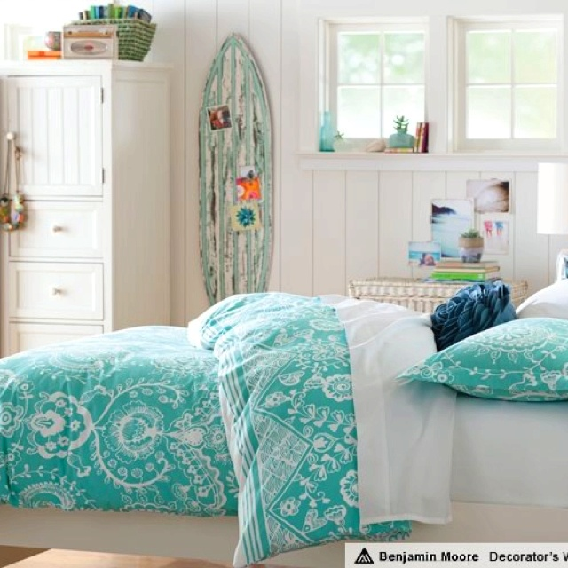 Natalia Wallpaper Pottery Barn Teen WallpaperSafari - Pottery barn teenagers