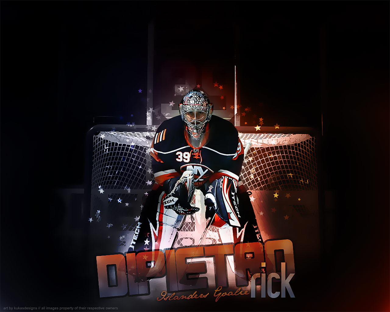 New York Islanders wallpapers New York Islanders background   Page 6 1280x1024