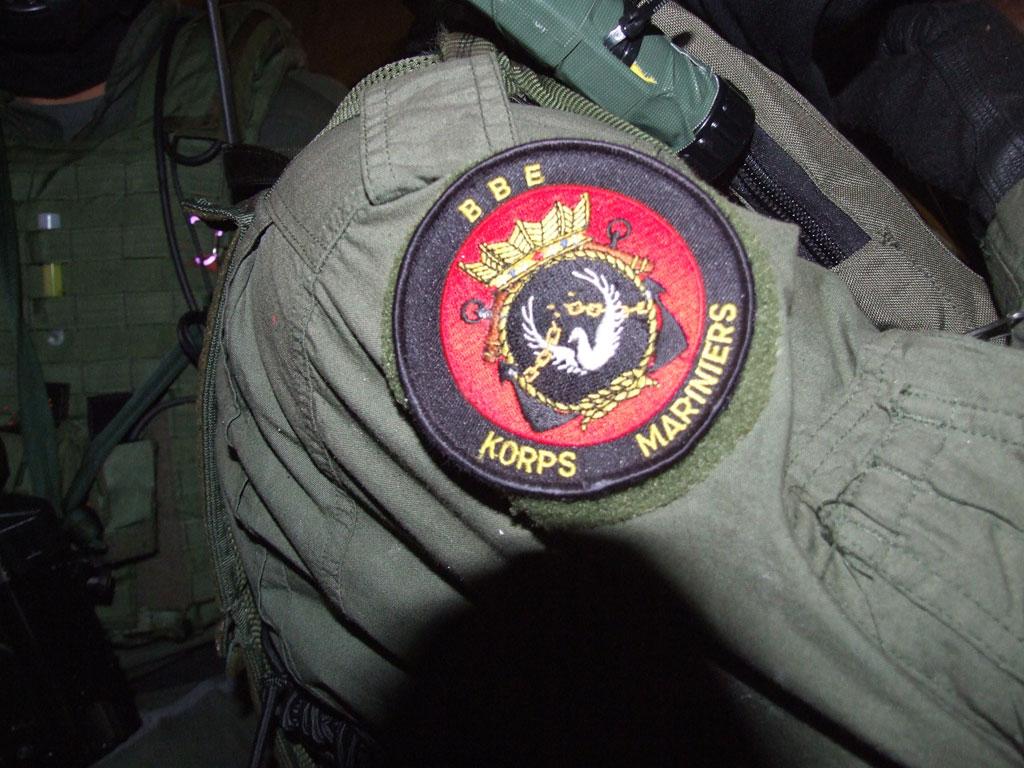 marine corps wallpaper border   weddingdressincom 1024x768