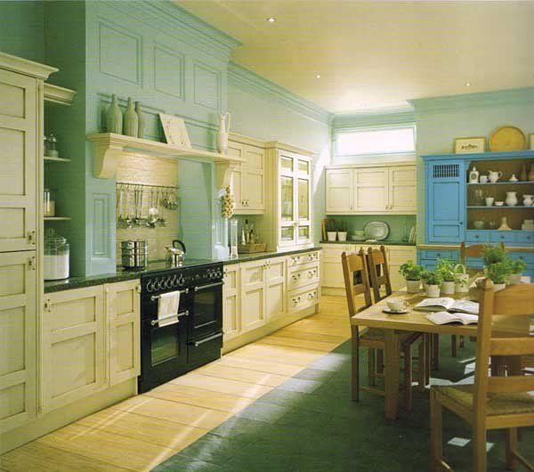 kitchen canister sets traditional kitchens photos traditional kitchens 600x530