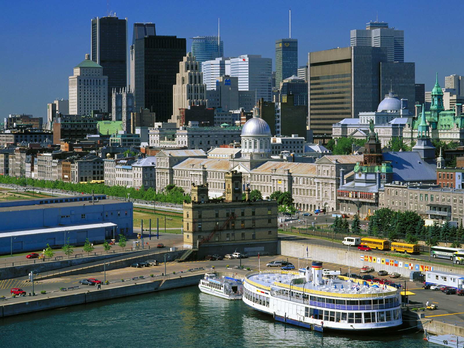 Quebec Canada Skilled Worker Program reopens with new quota The 1600x1200