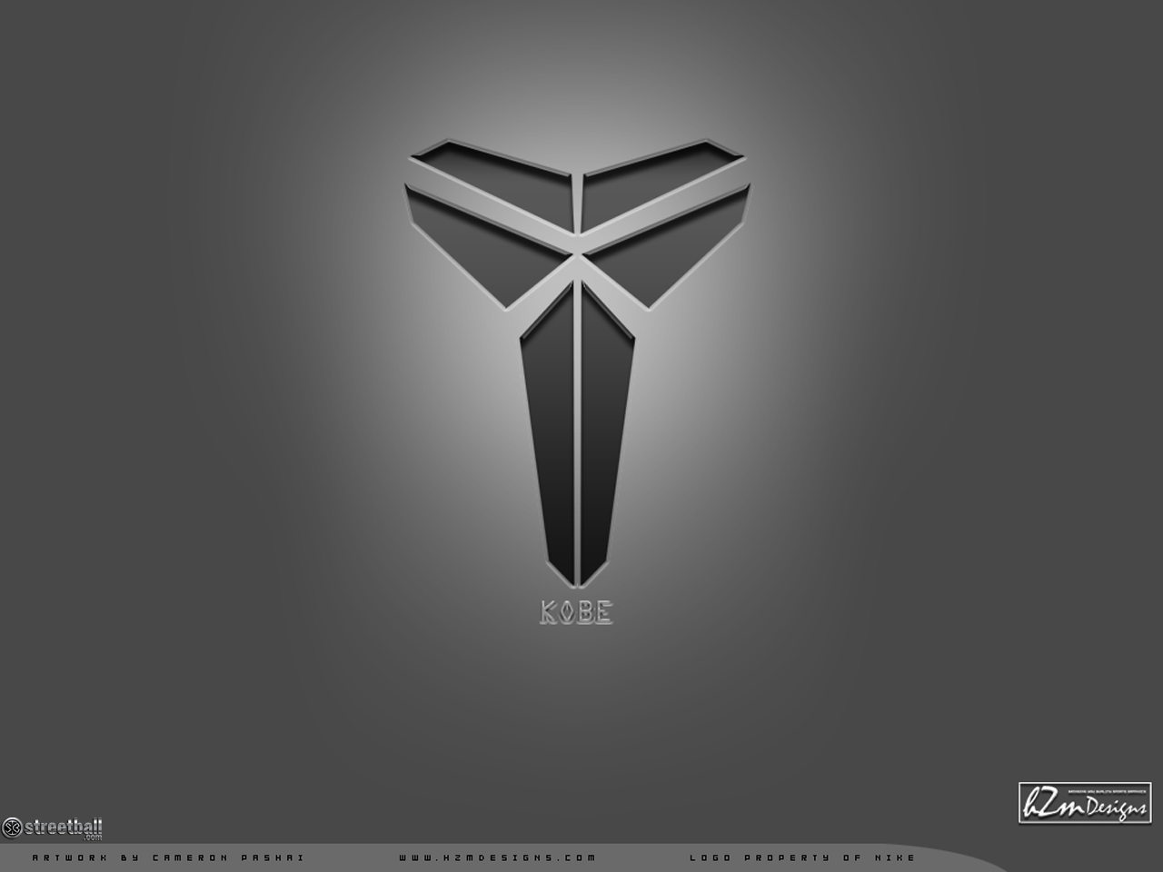 Nike Kobe Wallpapers 1280x960