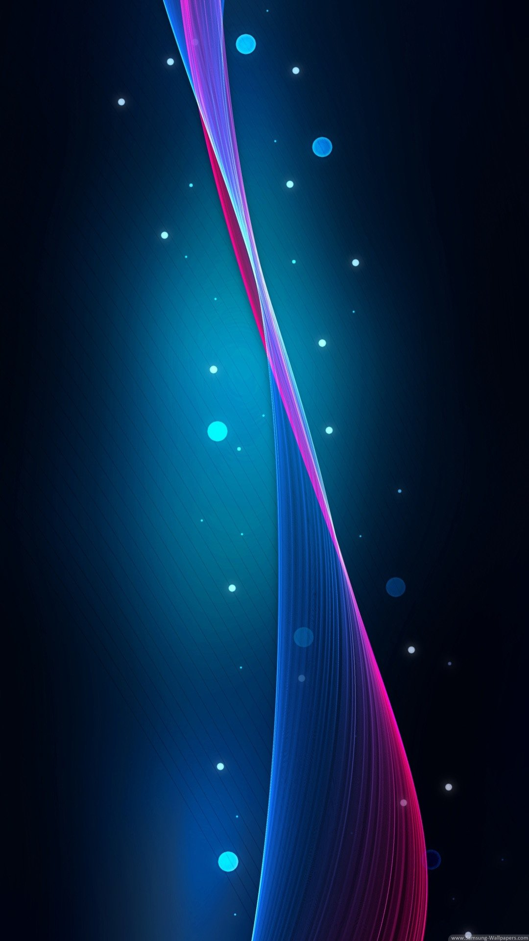 techagesitecom Wallpaper For Mobile 1080x1920