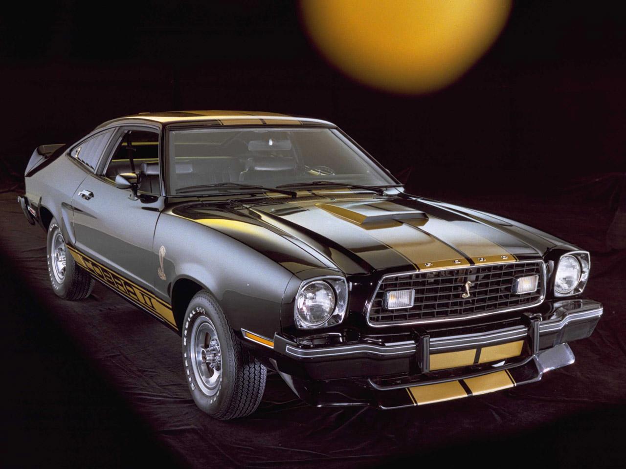 Mustang Cobra GT500jpg 1280x960