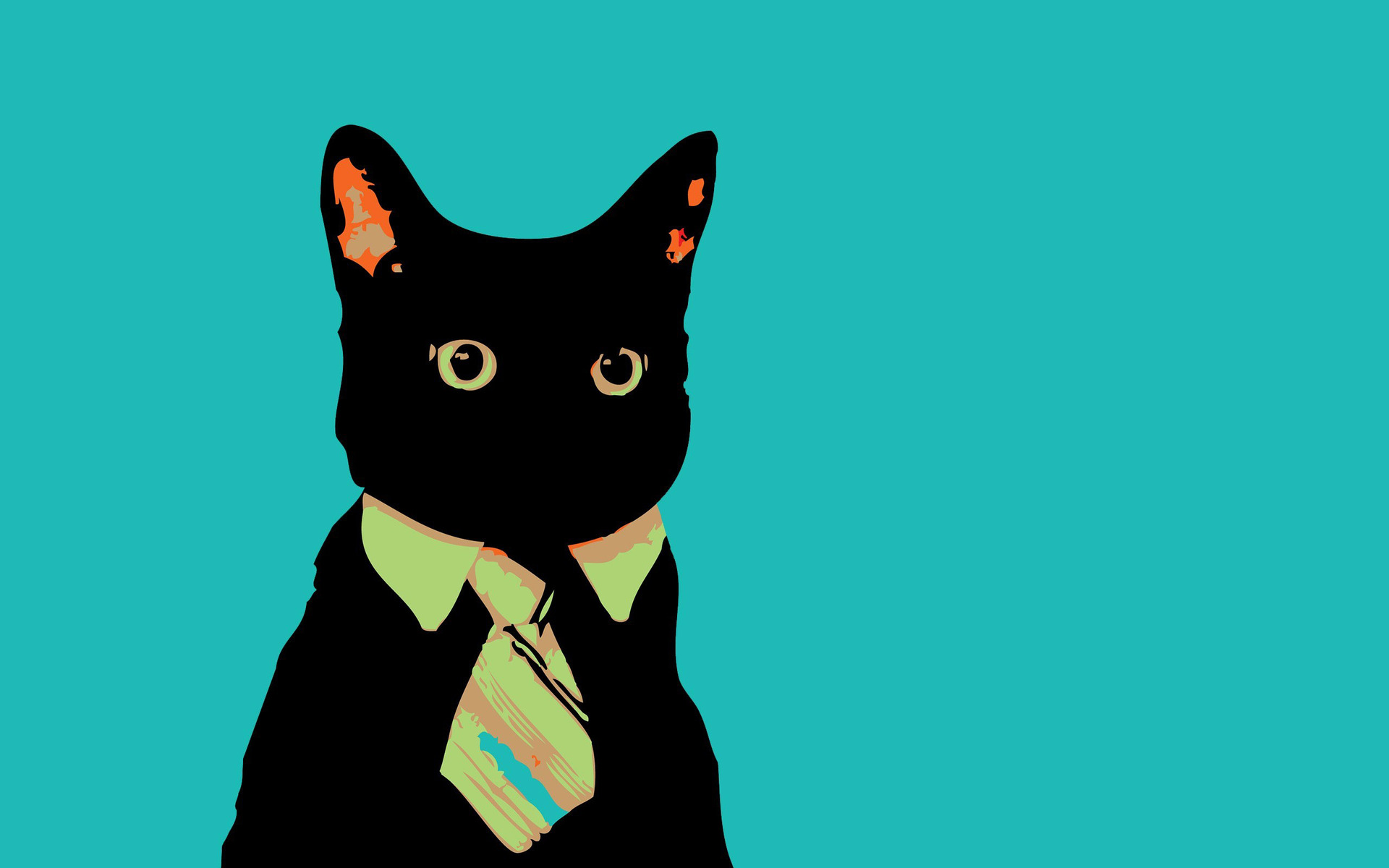 business cat meme meme hd wallpaper 1920x1200 6867jpg 1920x1200