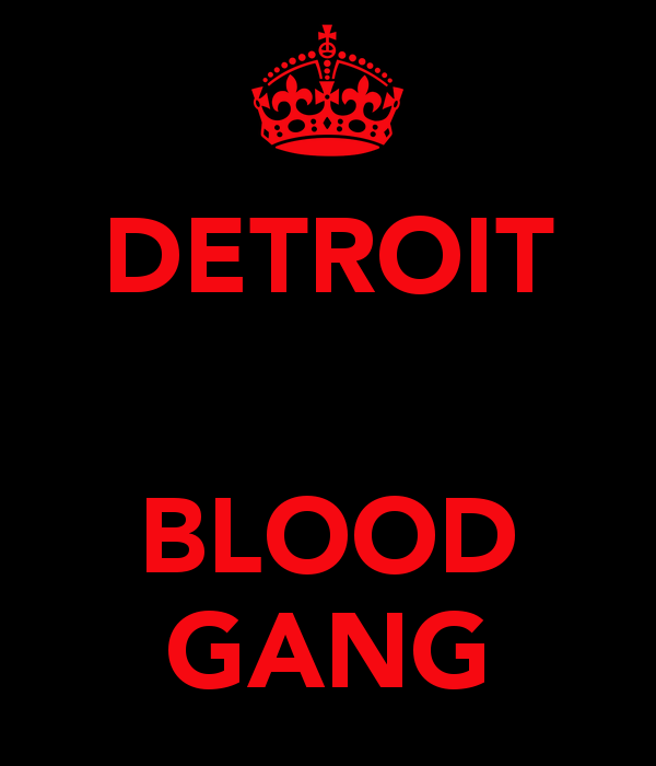 Crip Gang Wallpapers 600x700
