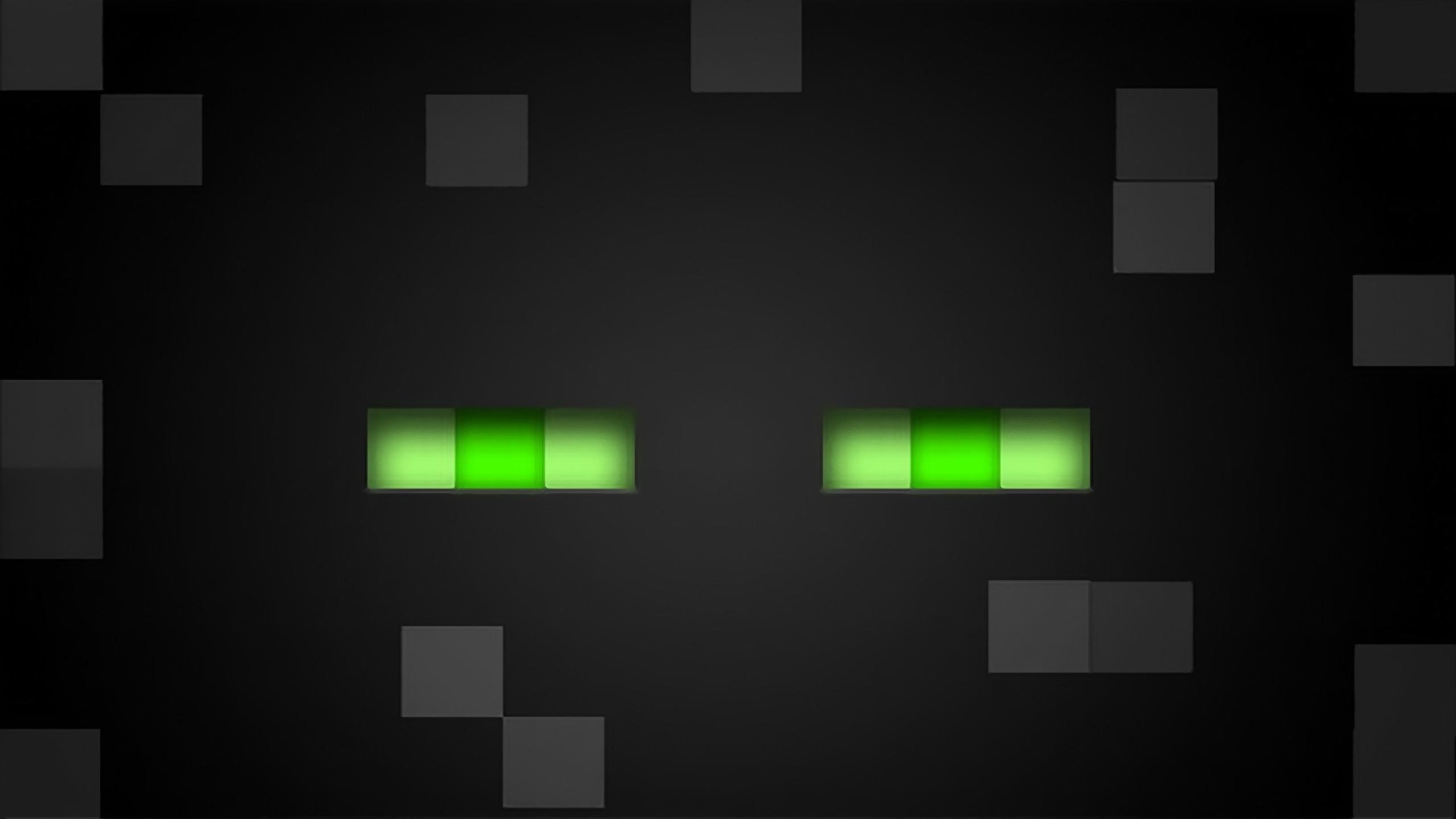 Free Download Minecraft Fond Dcran Minecraft 2560x1440 For