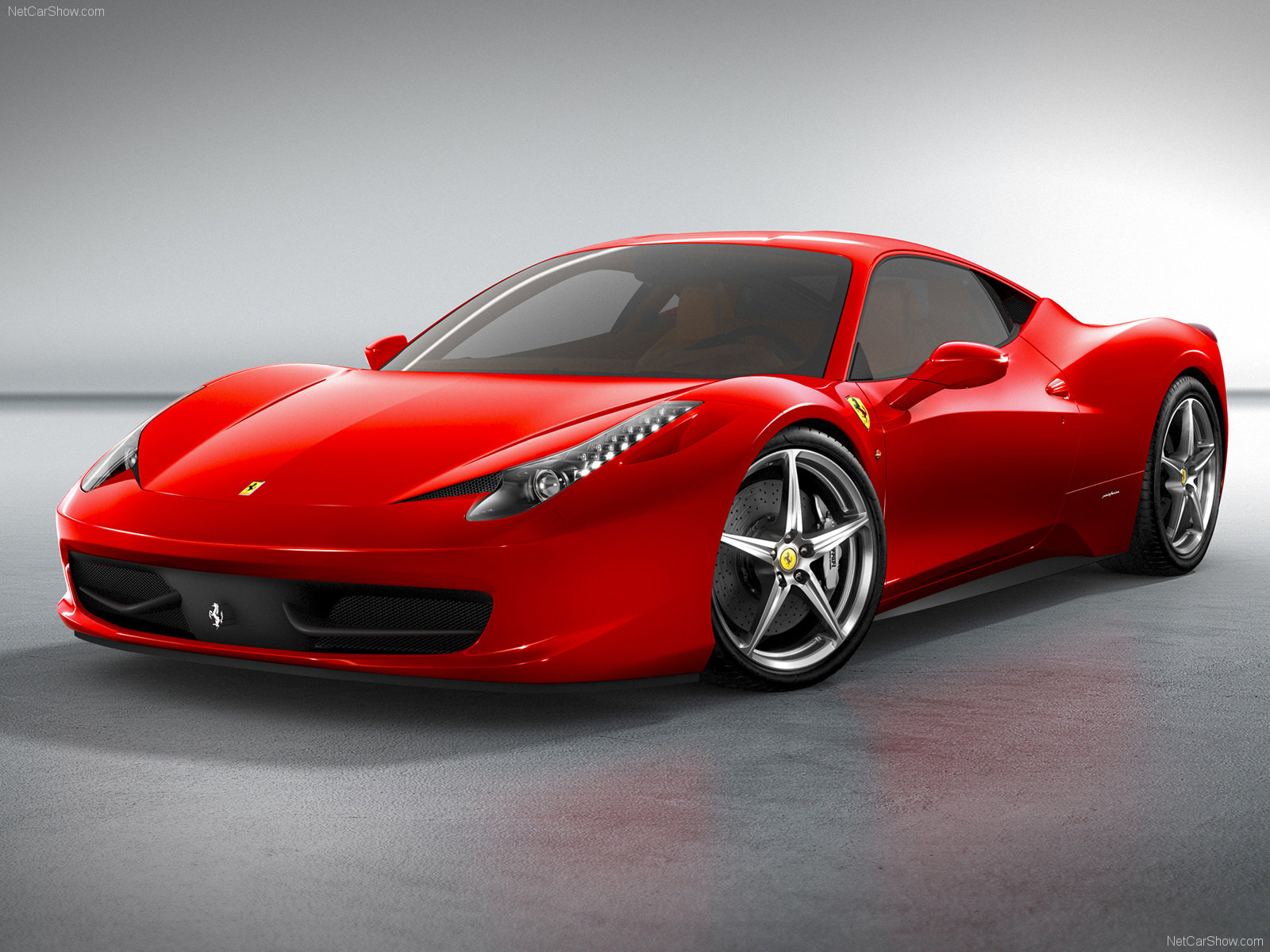 Ferrari Wallpapers   SUPERCARSRO 1600x1200