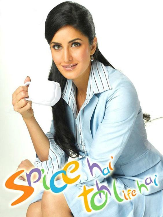 Crystal World Katrina Kaif Without Clothes Wallpapers New 564x752