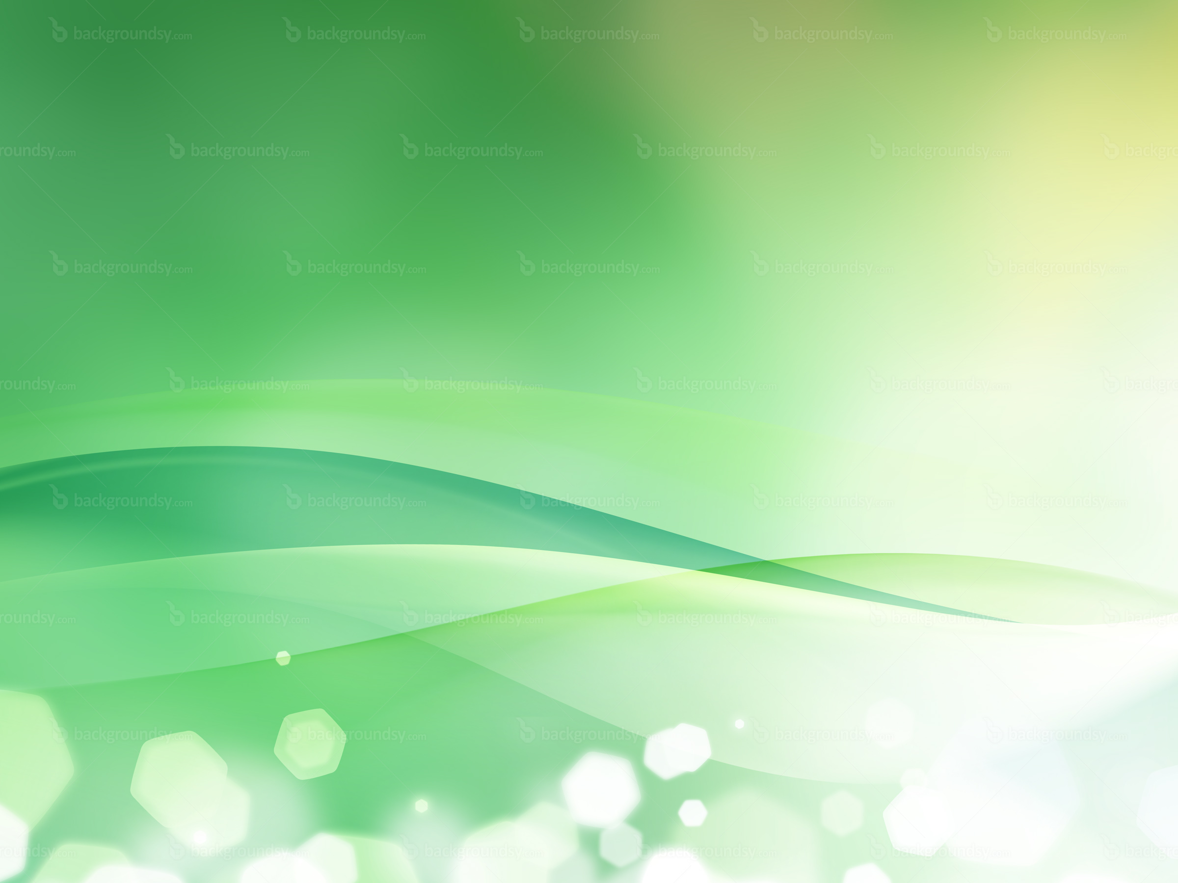 Abstract nature background Backgroundsycom 2400x1800