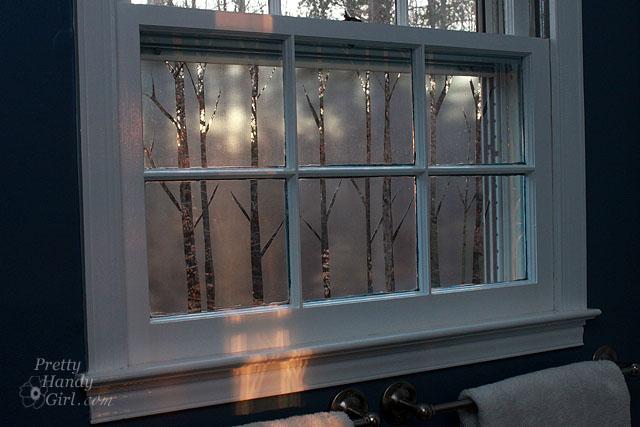 window wallpaper film   weddingdressincom 640x427