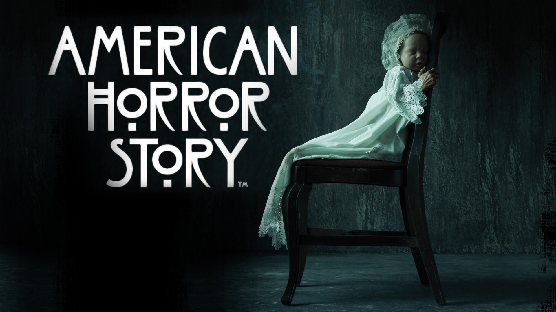 Free Download American Horror Story Coven Wallpaper 843309