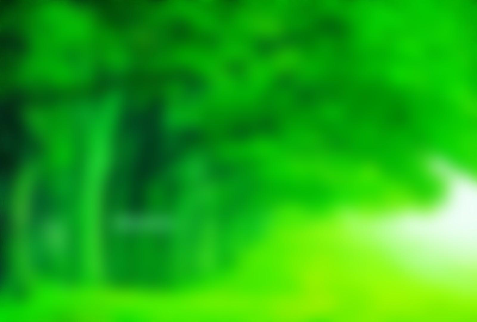 PicsArt Editor Bablu PicsArt Editing Tu 161129   PNG Images   PNGio 1600x1081