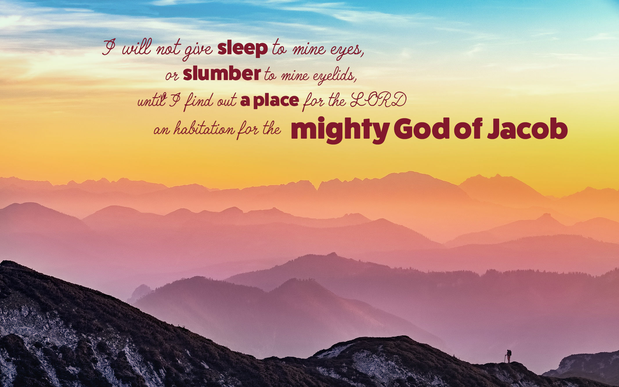 Bible Nature Desktop Backgrounds   Powerful and Uplifting from 2133x1334