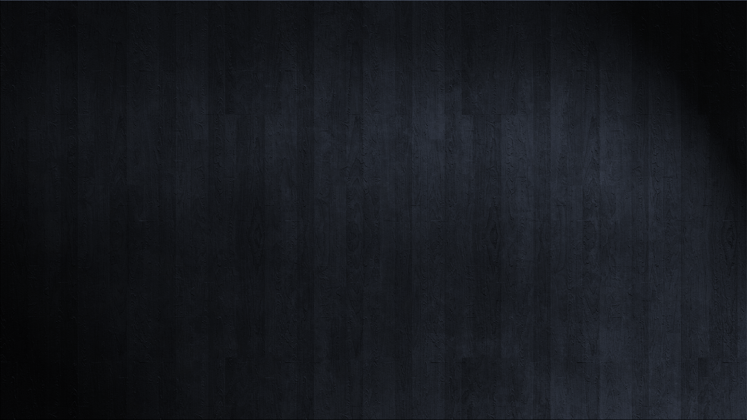 orgwallpapers05199black wood 2560x1440 wallpaper 944756png 2560x1440