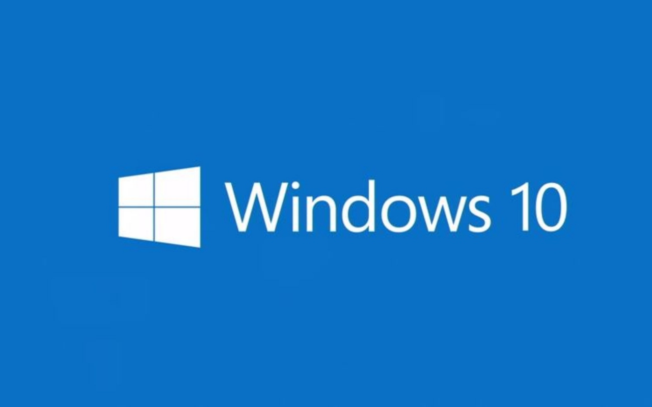 Download Wallpaper 1280x800 windows 10 technical preview windows 10 1280x800