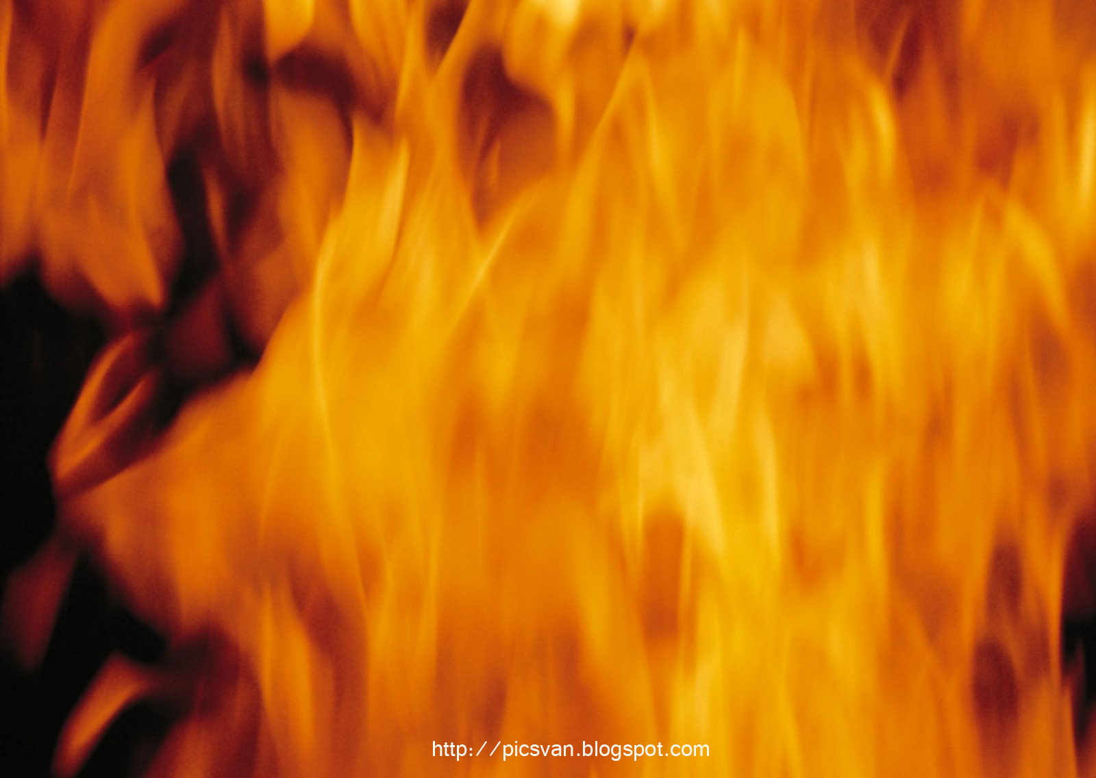 PSD Poster Fire Brushes fire wallpapers Photoshop fire background 1600x1136