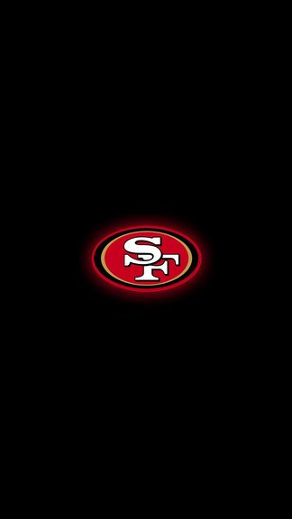San francisco 49ers wallpaper 2017 wallpapersafari 49ers phone wallpaper 2017 2018 best cars reviews 324x576 voltagebd Gallery
