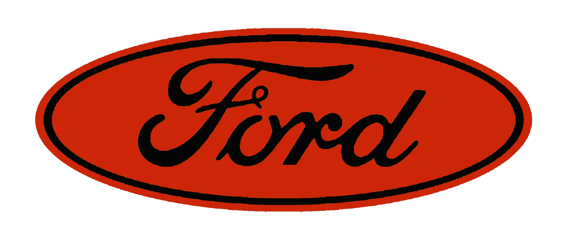 Image Fordv Jpg Pictures to pin 1966x867