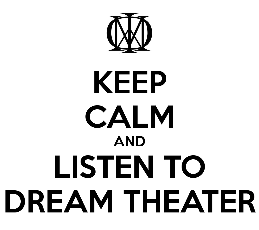 Dream Theater Wallpaper Widescreen Widescreen wallpaper 900x800