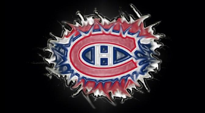 montreal canadiens canadians logo wallpaper 960x540 672x372