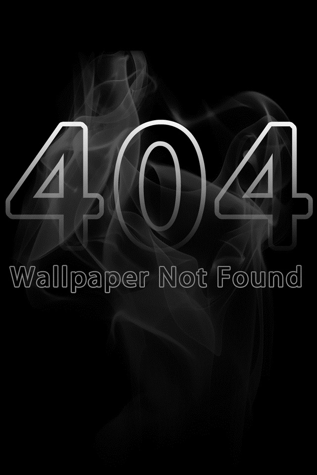 hd game over iphone 4 wallpapers backgrounds 640x960
