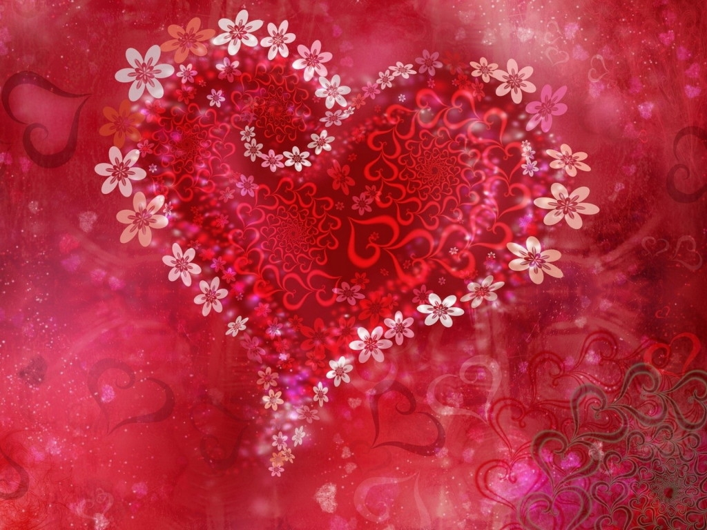 Valentine Wallpaper Best HDQ Valentine Images Best 31 100 1024x768