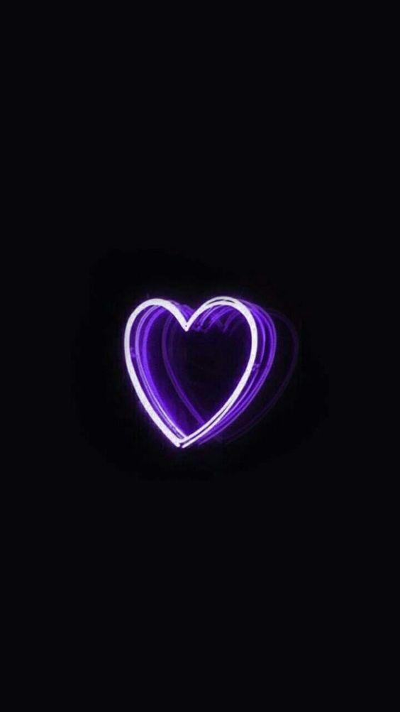 PURPLE AESTHETIC neon aesthetic purple aesthetic photography 564x1003