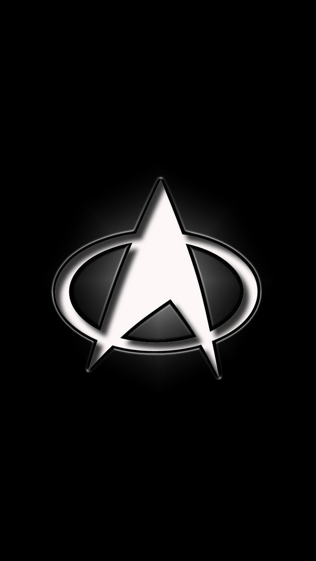 Star trek 2 iPhone 5 wallpapers Background and Wallpapers 640x1136
