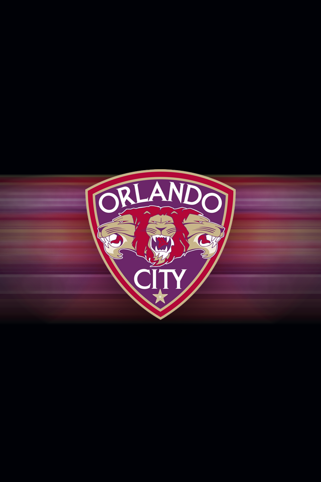 orlando city soccer banner orlando city soccer field orlando city 640x960