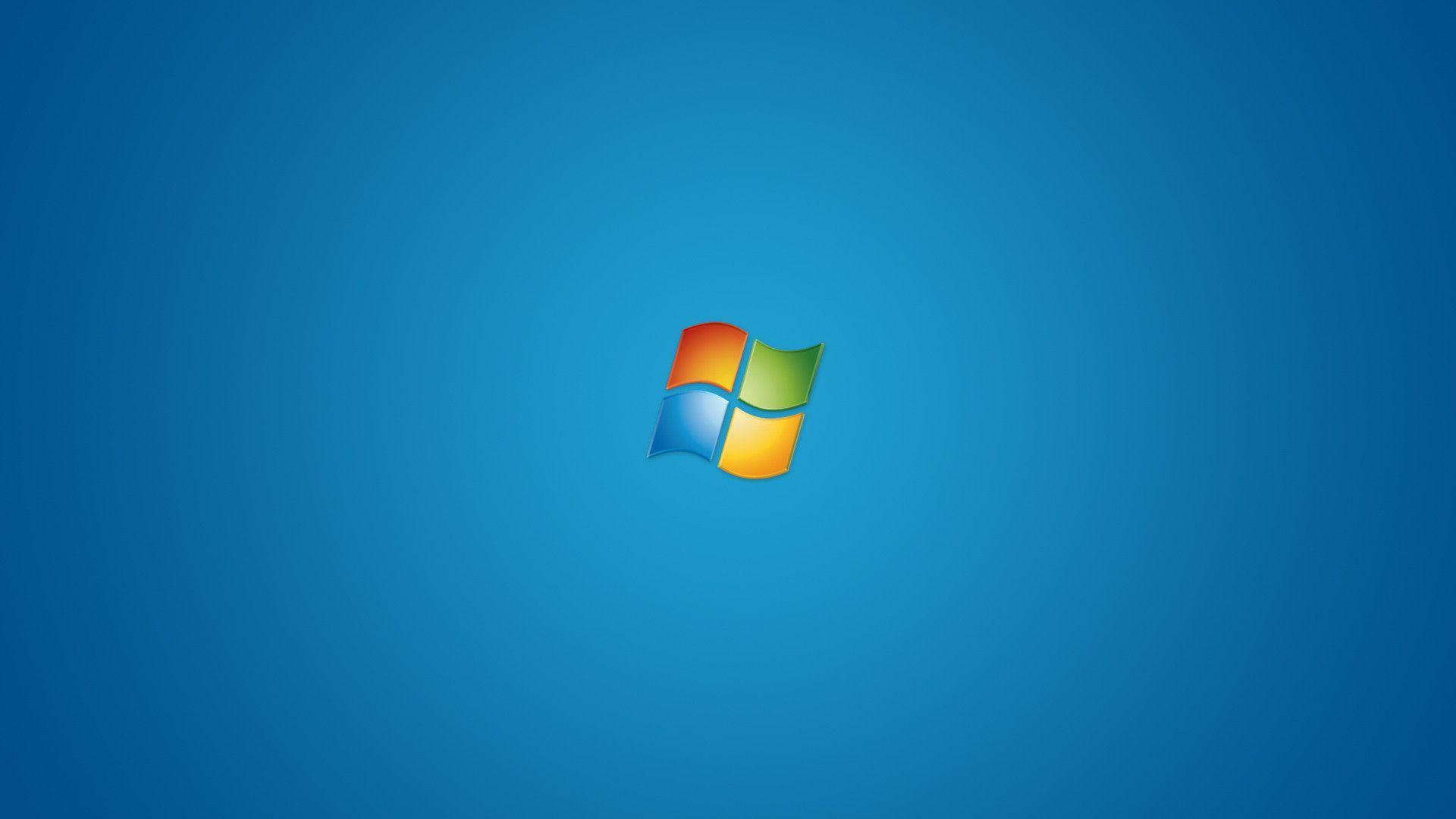 Microsoft Desktop Wallpapers 1920x1080