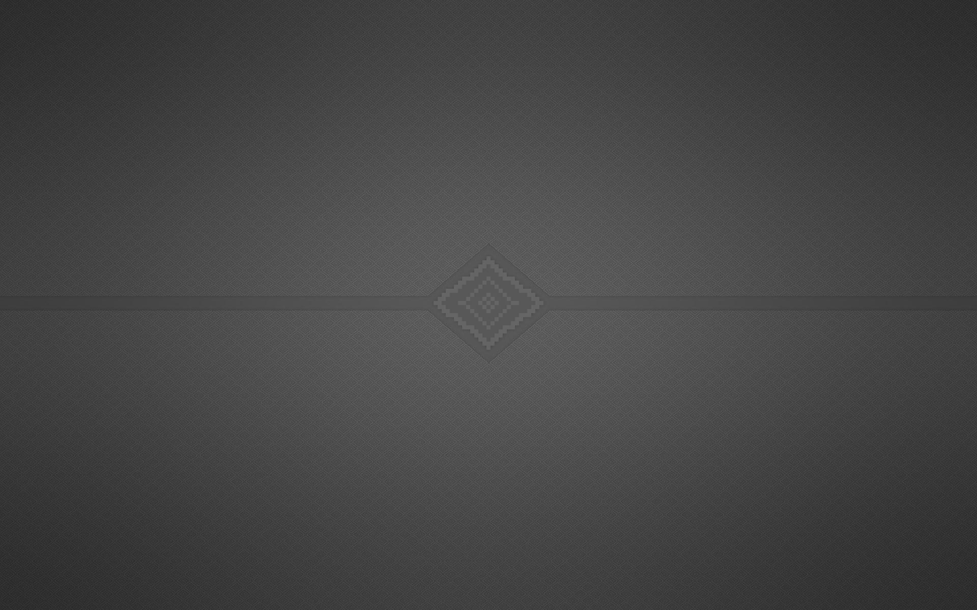 Gray Minimalist Pattern wallpapers Gray Minimalist Pattern stock 1920x1200