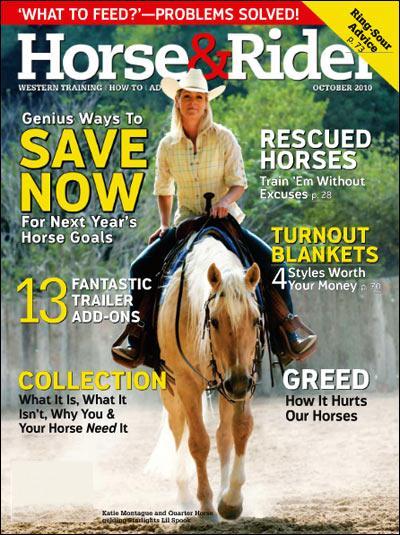 Horse Magazines   Teens Girls Wallpaper 400x535