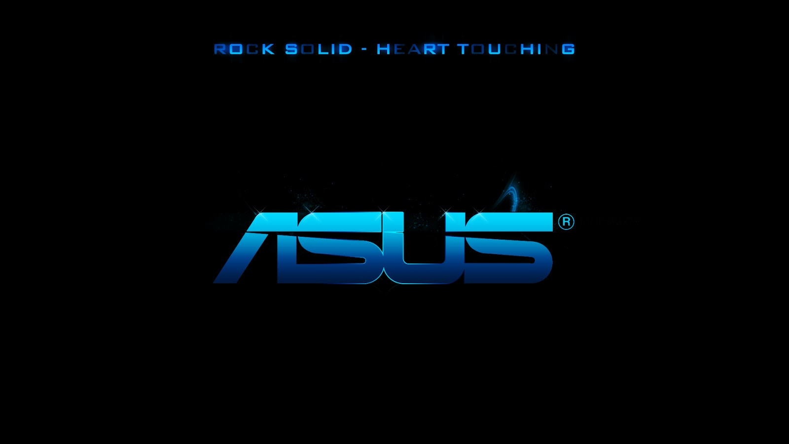 pic new posts Asus Wallpaper Downloads 1600x900