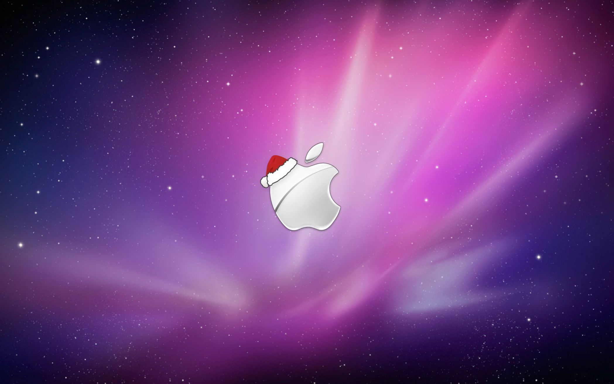 Animated christmas wallpaper for mac pictures 4 2097x1311