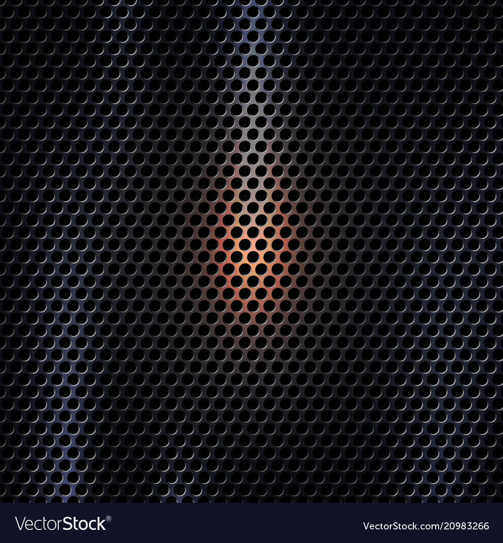 3d dark metal texture background with light effect 1000x1080