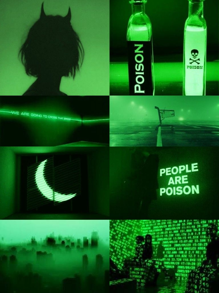 Green aesthetic Random things in 2019 Green wallpaper Dark 768x1024