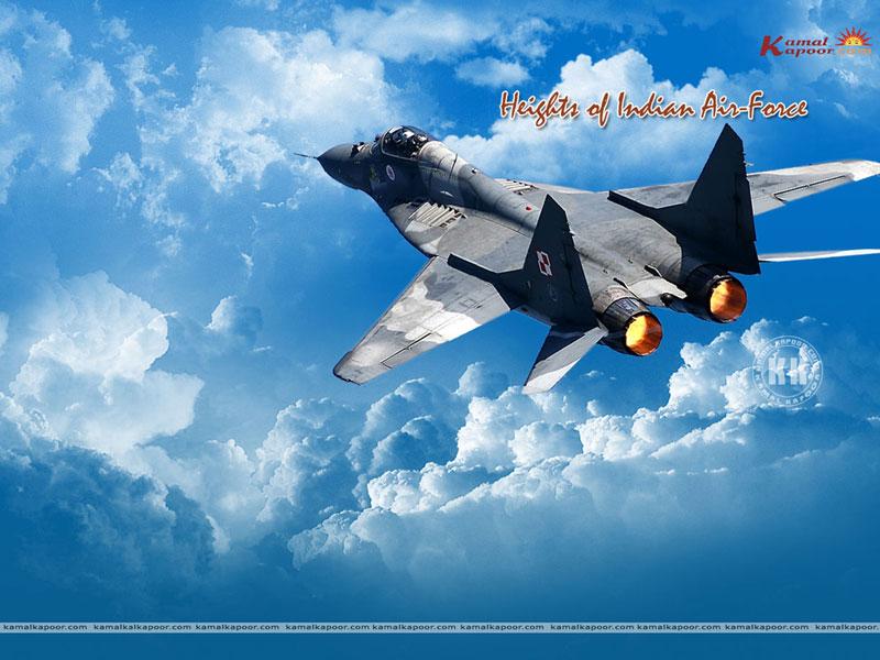 patriotic desktop wallpaper 800x600