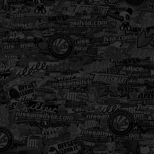 wallpapers Black and White Iphone PC Mac Ipad Tablet 589x589