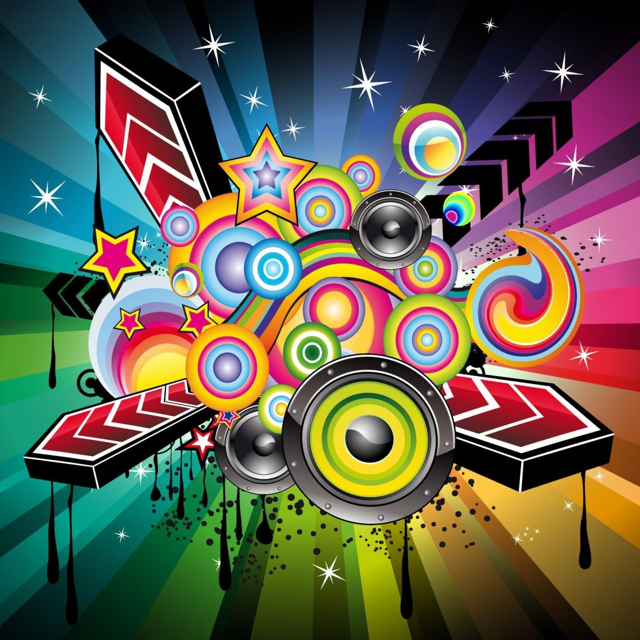 Graffiti art wallpaper iphone - Graffiti Wallpaper Iphone 6332 Hd Wallpapers Wallpapers Hd Desktop