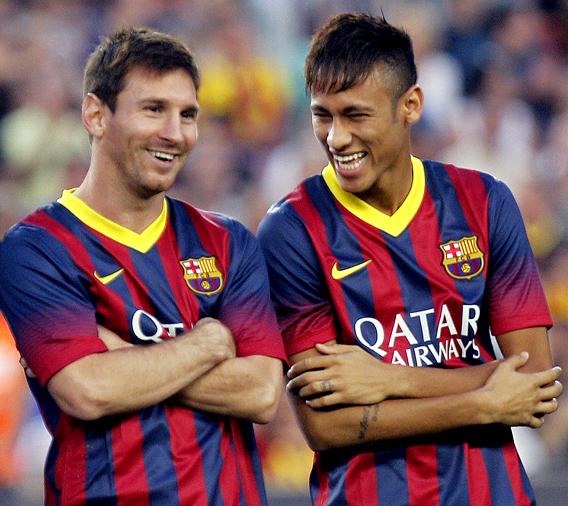 leo messi 2013 fc barcelona hd best wallpapers football lionel messi 568x506