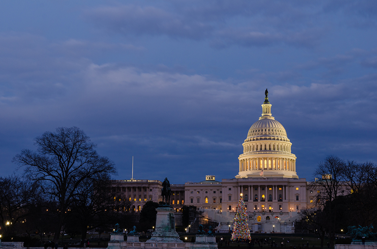 United States Capitol Wallpapers Hd Backgrounds 96 images in 1280x847