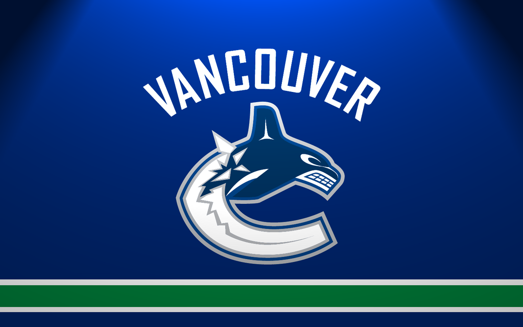 vancouver photo Vancouver Canucks Canucks WP HDpng 1024x640