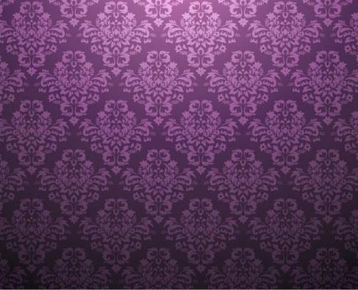 Designer Wallpaper Black Wallpapers Photos Images Pictures 503x408