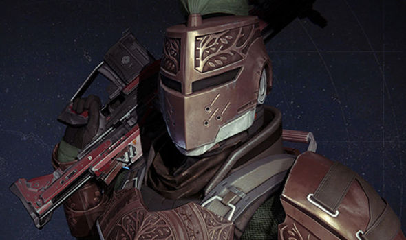 Destinys new Taken King secrets revealed for Iron Banner Trials and 590x350