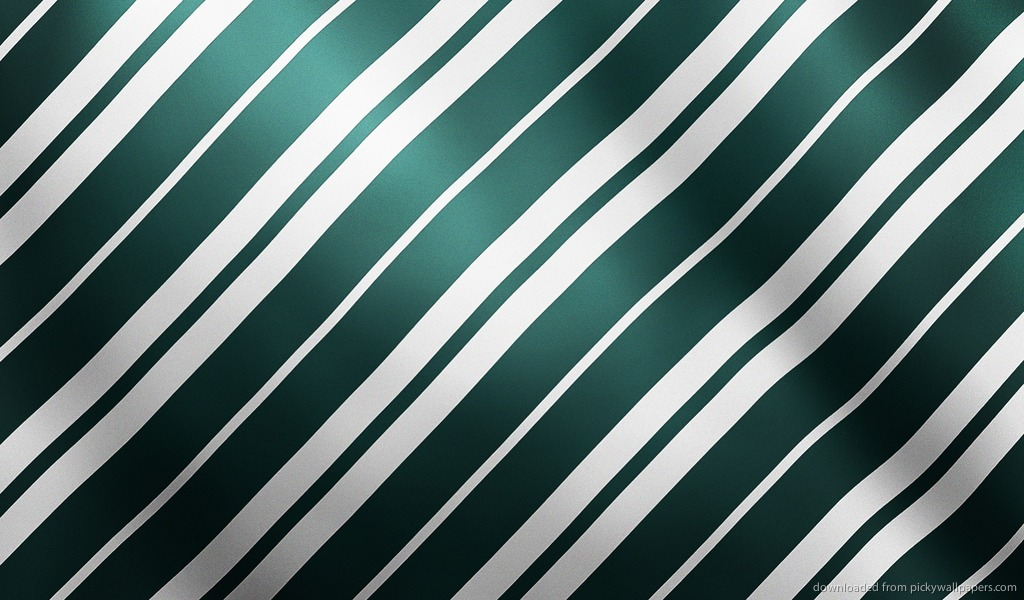Download Green And White Stripes Wallpaper For Blackberry Playbook 1024x600