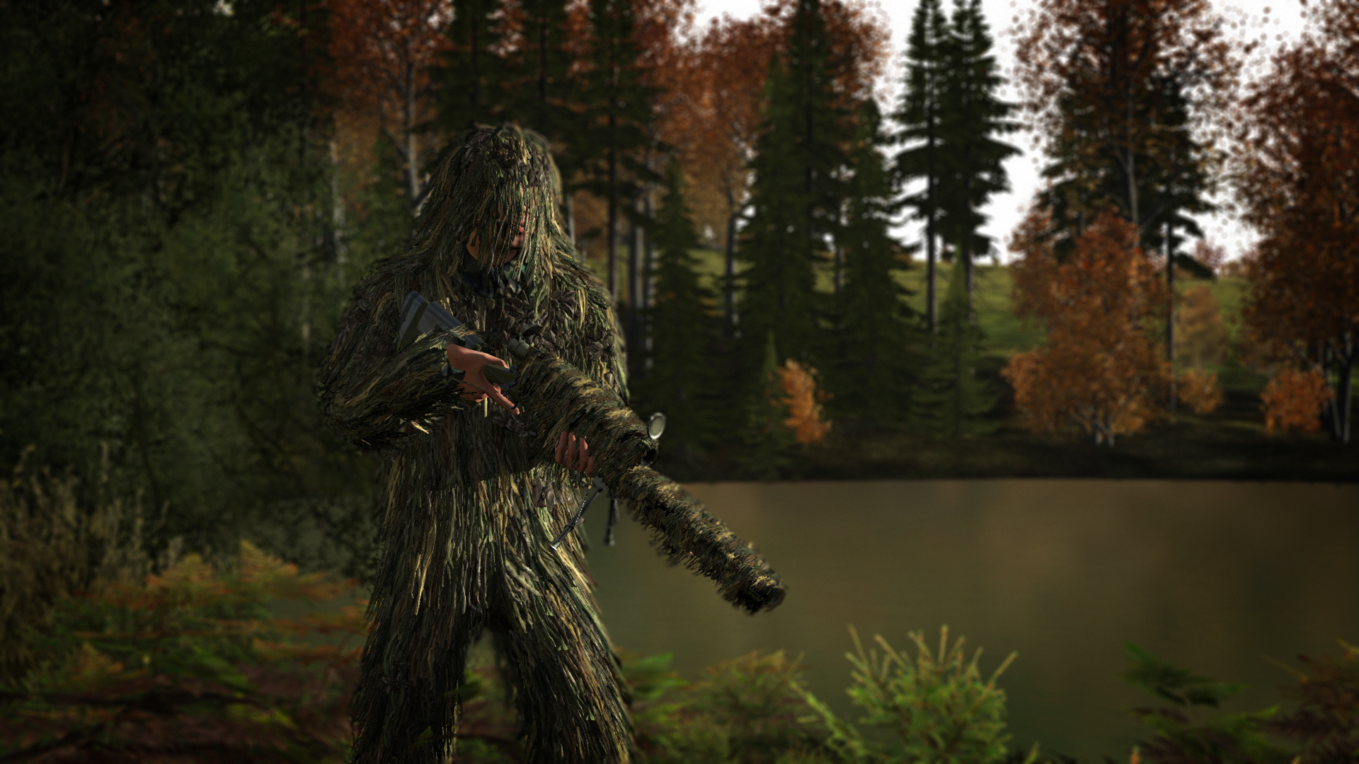 arma 2 sniper wallpaper by clarenmj customization wallpaper hdtv 1920x1080