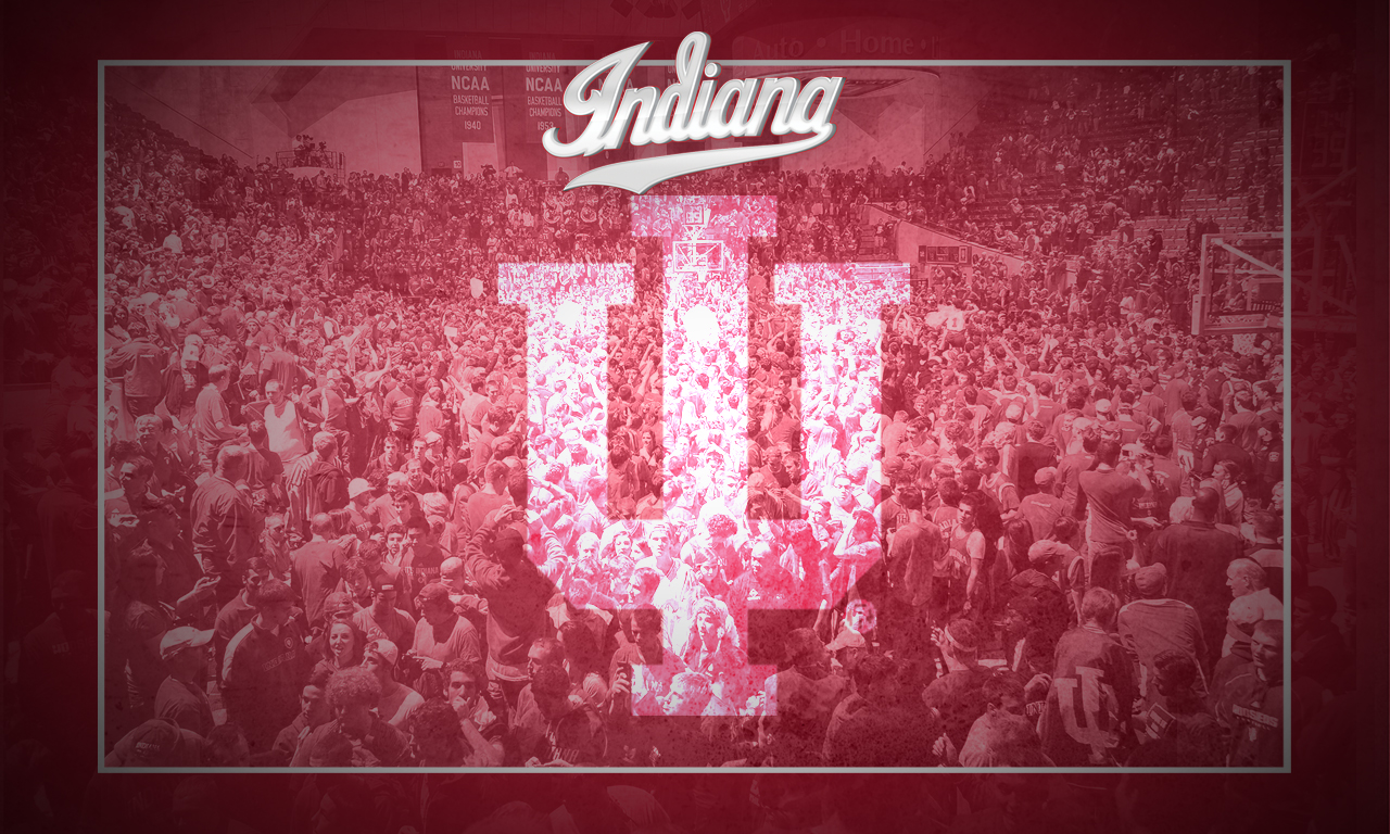 indiana university wallpaper for desktop wallpapersafari