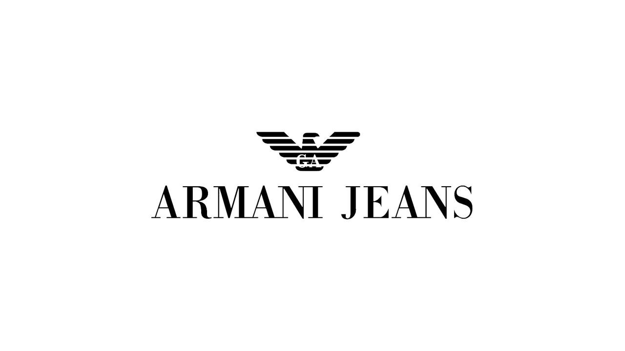 Armani Casa Wallpaper Giorgio Armani Logo Wallpapers 1280x720